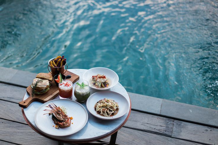 Relax in the luxury of your own villa and have our outstanding team at The Kelusa Ubud serve you the tantalising mains for your lunch.  http://samsaraubud.com/dining-in-ubud.php  #samsaraubud #thekelusa #thekelusaubud #ubud #bali #cuisine #restaurant #balifoodbible #travel #holiday #paradise #dining #areyoureadytowander #samsarasenses