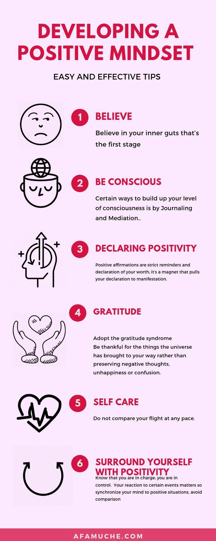 Self-development infographic, self-care infographic, educational infographic, inspiration infographic, facts infographic, life tips infographic,