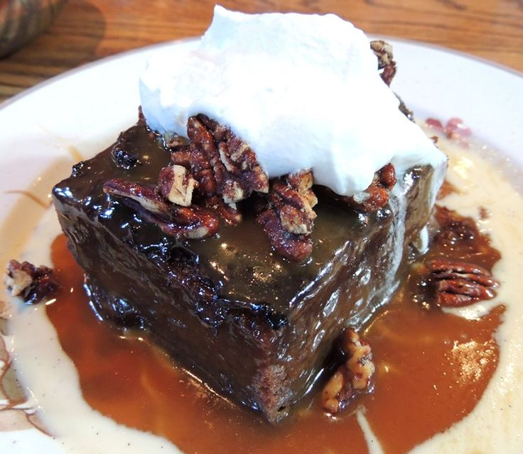 10 Best Slices Of Cake In Dallas
