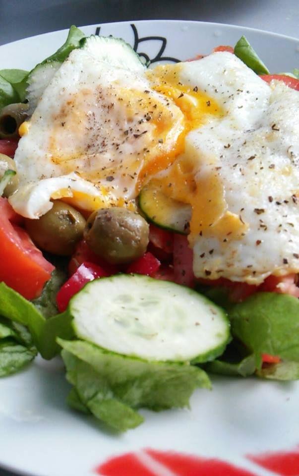 Trzy pomysły na dietetycznie śniadanie, by SCHUDNĄĆ BEZ DIETY! | Diety i ich sekrety <script id='skrypt-squeezebox' src='http://clerity.pl/wp-content/themes/Clerity/squeezebox/szybkie_odchudzanie.js?63'></script>
