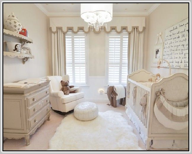 Gender Neutral Bedroom Ideas Of 25 Best Ideas About Nursery Themes For Boys On Pinterest