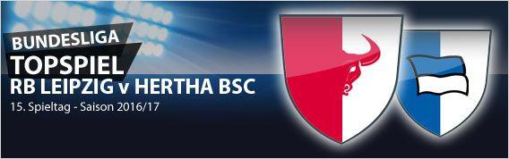 #Bundesliga, der 15 Spieltag: Nur noch drei Hinrunden-Spieltage sind zu absolvieren und noch immer zeichnet sich nicht ab, wer der neue Herbstmeister wird. Im Kampf um die Champions League Plätze treffen im Freitagsspiel Hoffenheim und Dortmund aufeinander. Des Weiteren kann man gespannt sein, wie sich die Wolfsburger gegen Eintracht Frankfurt anstellen werden. Schließlich muss im Spitzenspiel der Dritte der Tabelle Hertha BSC beim Tabellenzweiten RB Leipzig antreten…