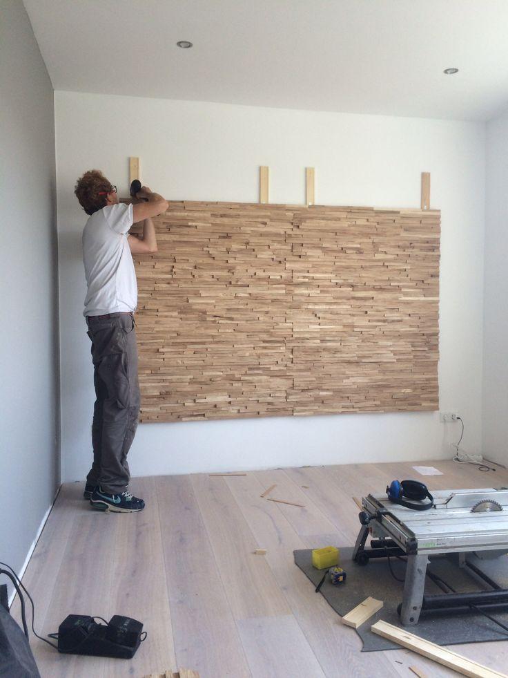Wohnzimmer Beleuchtung Wand : Best steinwand wohnzimmer ideas on
