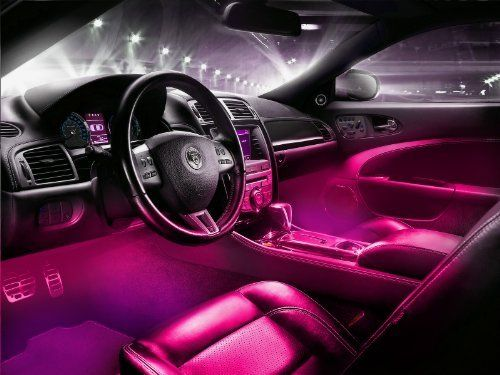 1000 images about toyota corolla s more on pinterest toyota car accessories and for Interior car light laws california