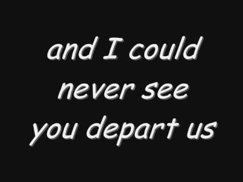 Just Another - Pete Yorn [Lyric and Song]