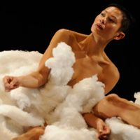 The Dance Centre Hosts International Dance Day in Vancouver on April 29 | Vancouverscape
