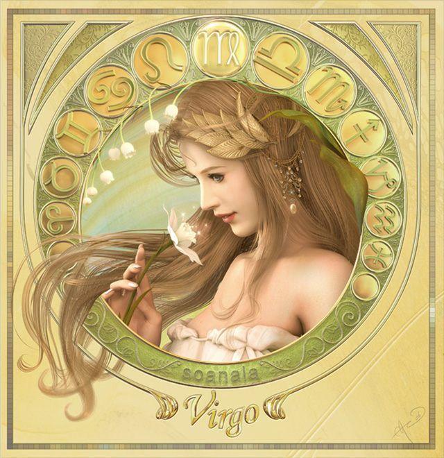 Persephone  - greek-mythology Photo