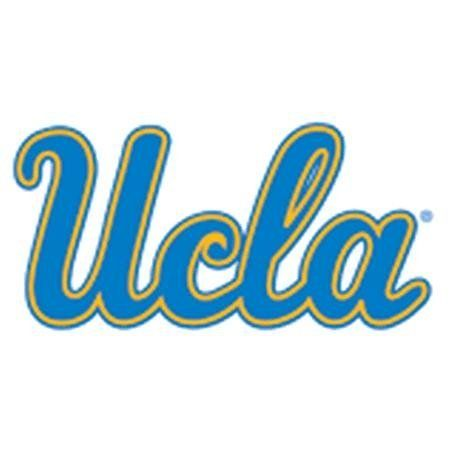 UCLA Tattoo 4 Pak by WinCraft. $1.50. 1.5x1.5. Temporary Tattoo. In Stock. Chrome. UCLA Tattoo 4 Pak Temporary Tattoo University of California Los Angles tattoo pack has 4 1.5x1.5 individual tattoos of the football team logo and colors. Use these tattoos to show your team spirit! ncaa national collegiant sports association. Save 50% Off!
