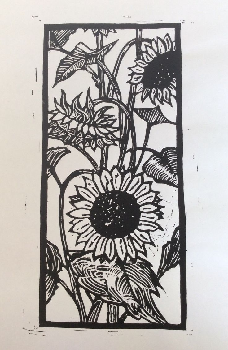 A personal favorite from my Etsy shop https://www.etsy.com/au/listing/482863649/sunflowers-spring-time-in-australia