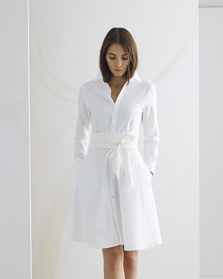 Loving: Serena & Lily's Capsule Collection Is Everything You Hoped It Would Be... — Franki Durbin