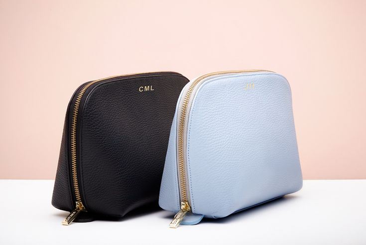 LOVE cuyana. see my favorite bags on southern elle style! http://southernellestyle.com/blogfeed/fewer-better-gifts
