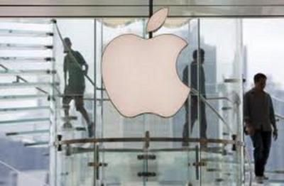 Apple emetterà obbligazioni, non succedeva dal 1996