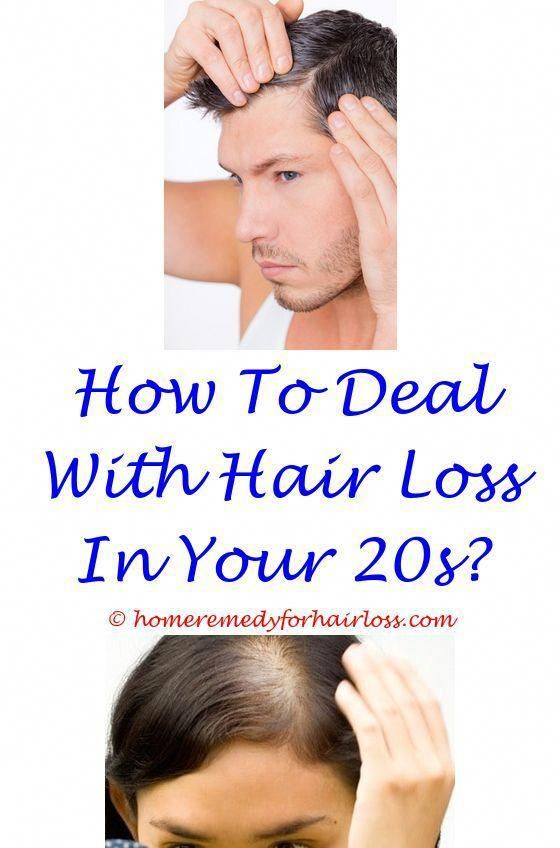 onion therapy for hair loss in hindi - hair loss on legs