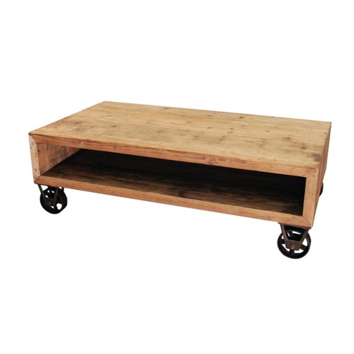 Industrial Wheels For Coffee Table: 60 Best Images About Cast Iron On Pinterest