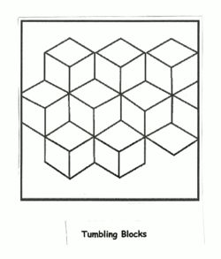 Underground railroad quilt patterns templates symbol for Underground railroad coloring pages