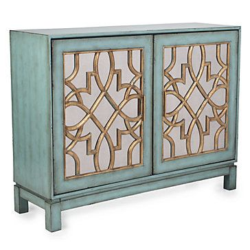 Wonderful Marie Cabinet | Cabinets U0026 Chests | Living Room | Furniture | Z Gallerie.  Like It For The Entry Way | For MY HOMe | Pinterest | Office Furniture, ...