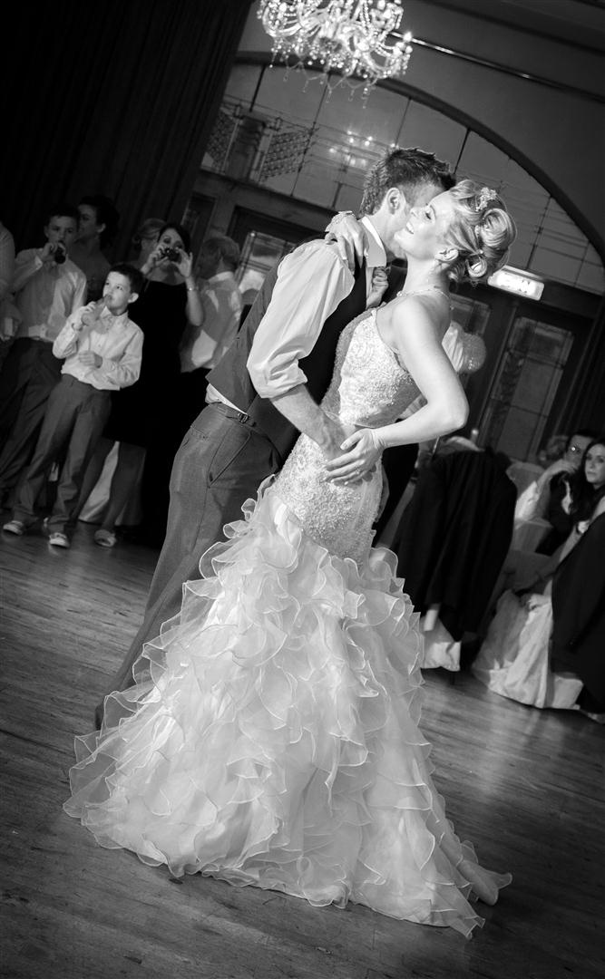 Bride Song To Groom: 43 Best Images About Wedding Music