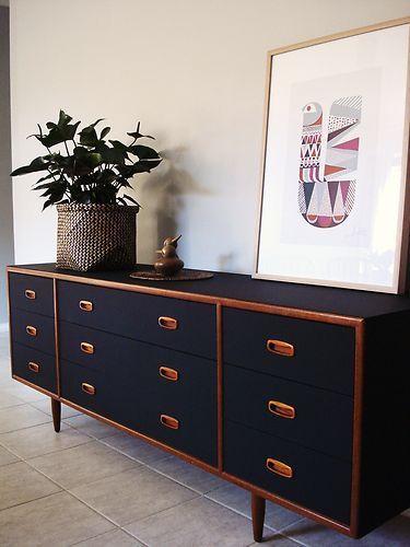 Best 25 Midcentury bedroom furniture sets ideas on Pinterest
