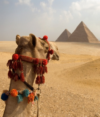 #Egito #Piramides