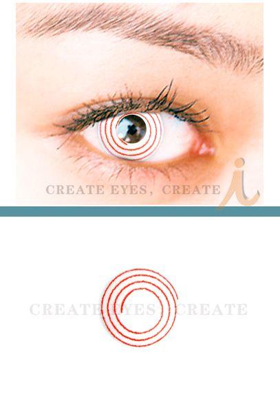Cheap Halloween Contacts Lenses Non Prescription