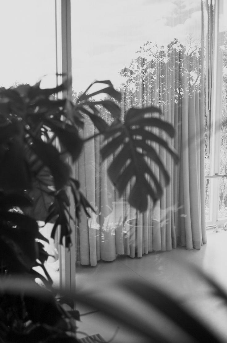 Vila Tugendhat by Mary Gaudin   anyonegirl