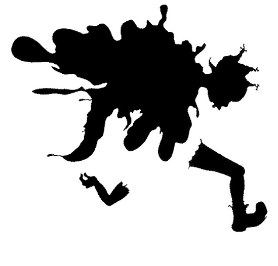 98 best images about Kara Walker, Artist creates silhouettes on ...
