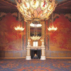http://brightonmuseums.org.uk/royalpavilion/wp-content/uploads/sites/2/2014/10/Music-Room-fireplace-300x300.jpg