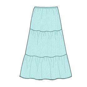 www.petitcitron.com index.php patrons-de-couture vetements-de-femmes jupe-a-volants