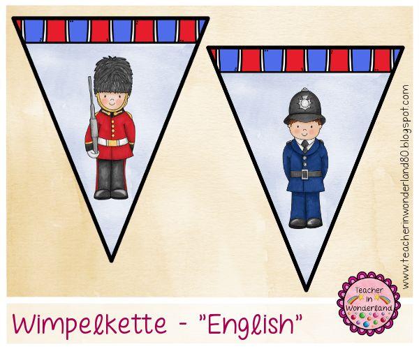 99 best Englisch unterrichten images on Pinterest | Teaching english ...