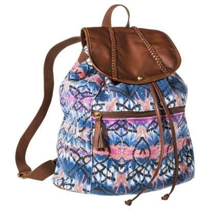 17 Best images about beautiful backpacks on Pinterest | Canvas ...