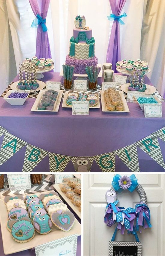 Best 25 Unique Baby Shower Themes Ideas On Pinterest Baby Shower Games Unique Best Baby