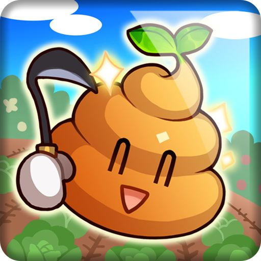 MegaN64 N64 Emulator - Android Apps on Google Play