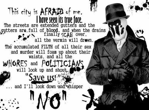 1000 watchmen quotes on pinterest silk spectre the