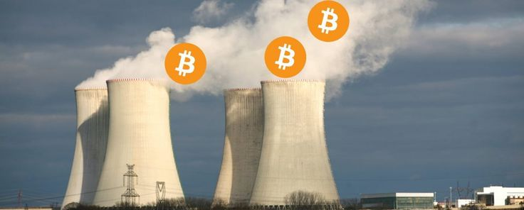 Bitcoin Mining Electricity Consumption: Where's All the Power Going? #Internet #Technology_Explained #music #headphones #headphones