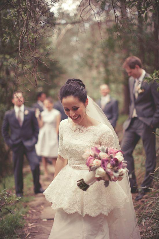 25 cute peplum wedding dress ideas on pinterest peplum for Peplum dresses for weddings