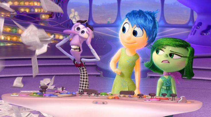 Per adulti e per bambini. Il cinema e i film d'animazione non sono solo un piacere, ma anche un'occasione. Nulla meglio del grande schermo sa illustrare con chiarezza le dinamiche relazionali fra g...