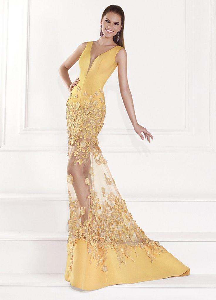 длинные платья больших размеров недорого украина