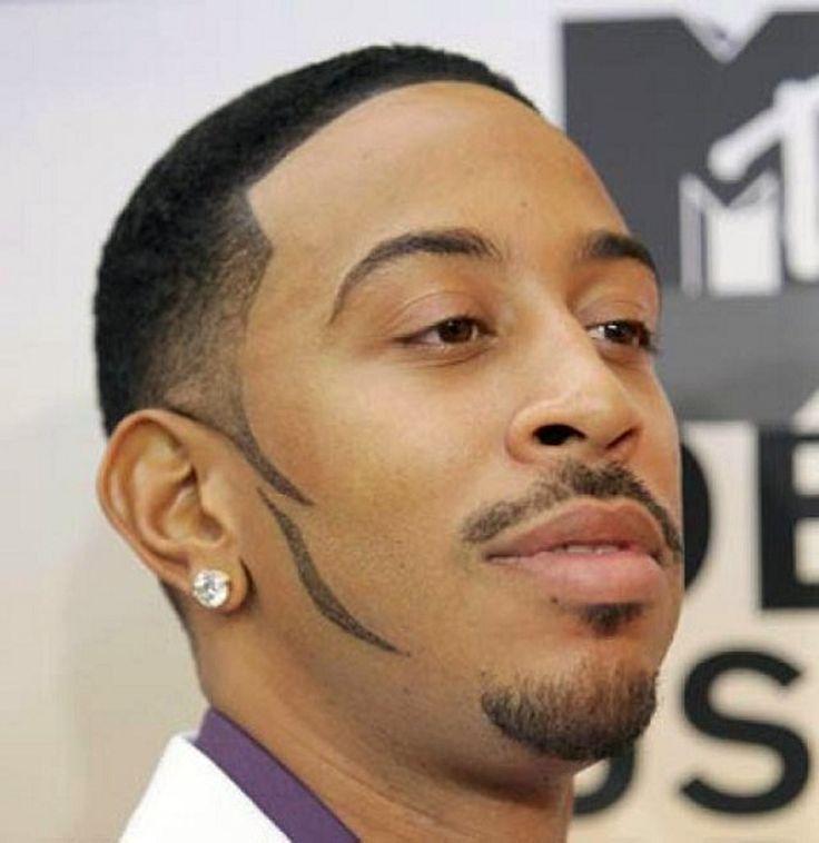 Modern Hairstyles For Men Regarding Popular Black Haircuts For Men Black Haircuts For Men Names Men