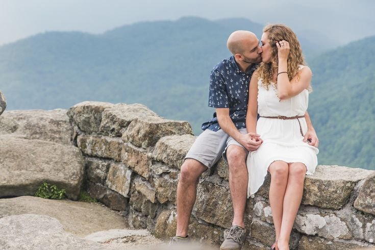 25 best engagement sessions images on pinterest blue