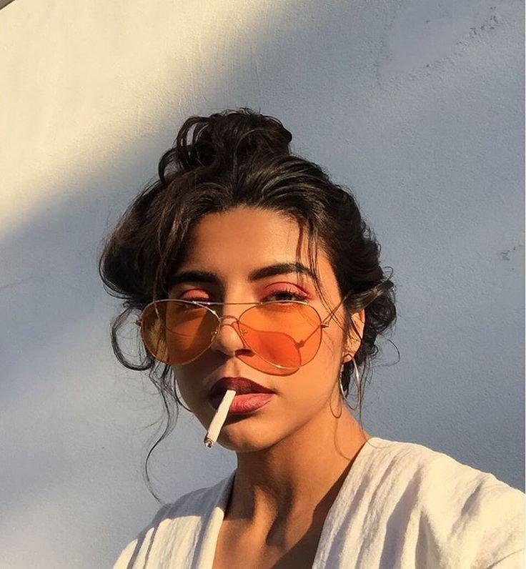 "roseliquer: "" https://www.instagram.com/p/BI4cKa4hNdt/ """