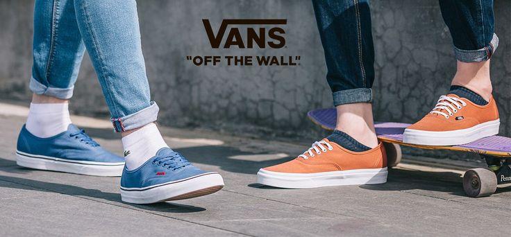 http://ytro.in/goo/ec  Это Вам Vans-ы, а не халам баламсы http://ytro.in/goo/ec  обувь должна быть дорогой, а не какой-то ерундой #брянск
