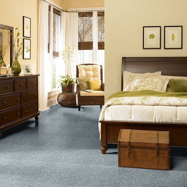 Room Background Carpet 6