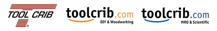 How to Price Your Woodworking: A Community Guide to the Great Pricing Debate  