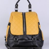 Jual Tas Ransel / Backpack Wanita - RZ 009, Catenzo dengan harga Rp 164.000 dari toko online Panrita Store, Bojongloa Kidul. Cari produk backpack lainnya di Tokopedia. Jual beli online aman dan nyaman hanya di Tokopedia.