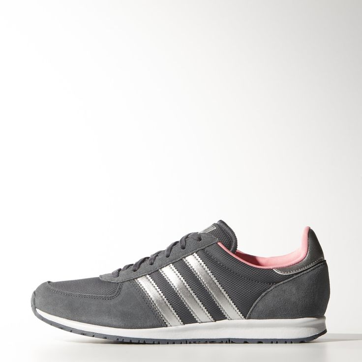 Find your adidas Racer at adidas. All styles and colours available in the  official adidas online store.