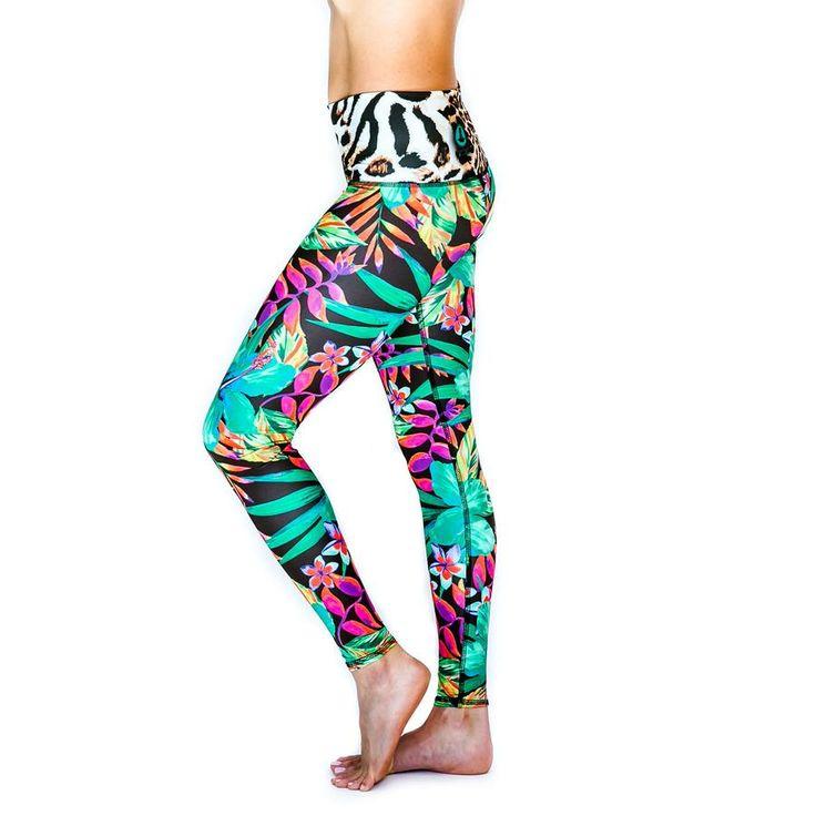193 Best Spiritgirl Yoga Images On Pinterest