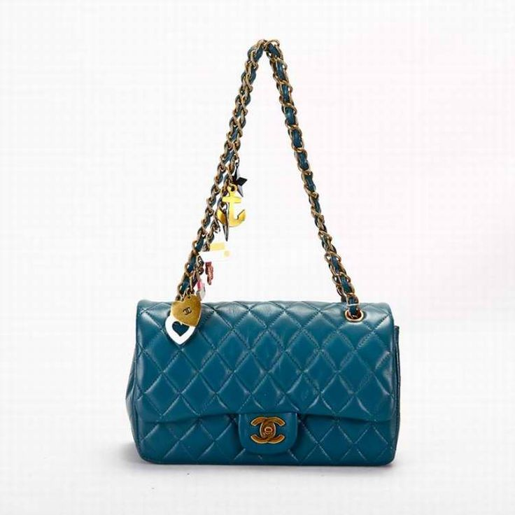 Discount Chanel Handbags,Chanel Mademoiselle, Chanel Bags Outlet,Only $190