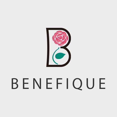 ブランドストーリー Bを探しに   ベネフィーク(BENEFIQUE)  資生堂