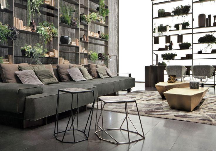 Homedesignideas Eu: 1778 Best Modern Home Design Ideas Images On Pinterest