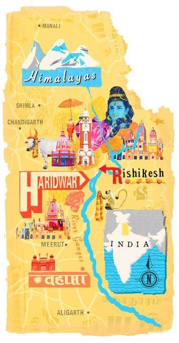 Haridwar.jpg (353×674)